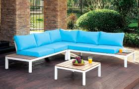 Used Wicker Patio Furniture - furniture outdoor sectional furniture living room sets on
