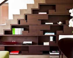 10 clever ideas for the space under the stairs custom home