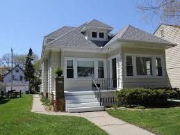 the morris milwaukee home builder 4521 n morris blvd shorewood wi 53211 zillow