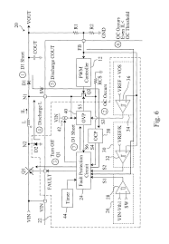 nissan altima coupe warning lights patent us8363369 short circuit and open circuit protection for a