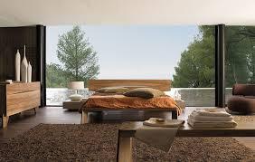 roche bobois bedrooms memsaheb net
