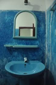 era guest house unawatuna sri lanka booking com