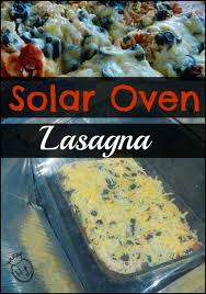 16 Best Recipe Of The 8 Best Solar Cooker Meal Recipes