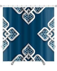 Arabic Curtains Shower Curtains U2013 Gear New