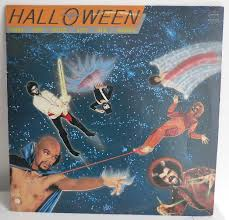 halloween lps records lps and cassettes 2 warps to neptune
