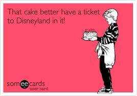 Disney Birthday Meme - happy birthday unkadug wdwmagic unofficial walt disney world
