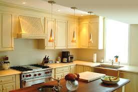 Kitchen Island Lighting Design 4 Tips To Get Installation Of Kitchen Island Lighting