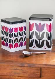 modcloth home decor spring home products home shopping and decorating