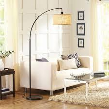 floor lamps bronze arc floor lamp arch arcos lampbronze boom