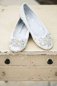 wedding shoes on what wedding shoes are you wearing 48 pretty shoes