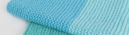 free pattern knit baby blanket tri colour easy knit baby blanket free baby blanket knitting
