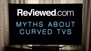 black friday curved tv deals should you buy a curved tv reviewed com televisions
