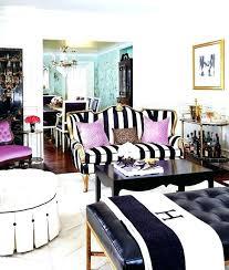Striped Sofas Living Room Furniture Striped Sofas Living Room Furniture Furniture Stores In Paramus Nj