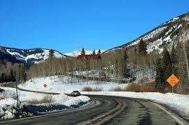 colorado winter road trip day 7 mesa verde np and telluride