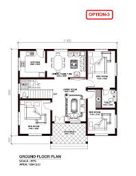 Modern House Plans Free Marvellous Kerala Model House Plans Free 87 About Remodel Modern