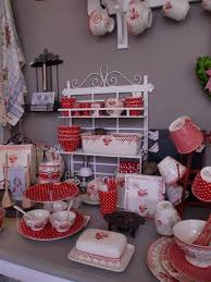 Greengate Interiors 367 Best Green Gate Cath Kidston Images On Pinterest Cath