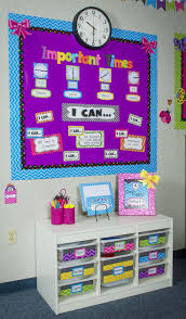 Pinterest Classroom Decor by 106 Best Chevron Classroom Decorations Images On Pinterest