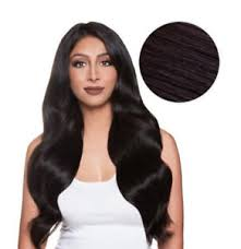 bellami hair extensions canada bellami hair extensions kijiji in ontario buy sell save