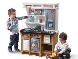 decor ideas 50 toddler play kitchen repurposed play kitchen 1000