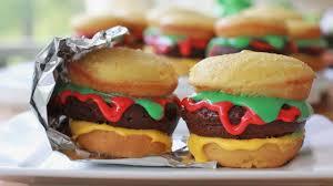 cupcakes divas can cook