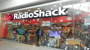 amazon just killed black friday radioshack on death u0027s door sprint or amazon may buy locations