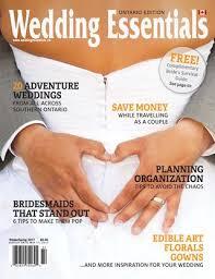 bridal fantasy magazine 2010 by bridal fantasy group issuu