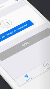 Best App To Store Business Cards Fax From Iphone Send Fax App For Iphone Or Ipad On The App Store
