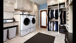 50 laundry room design ideas 2017 storage laundry room part 1