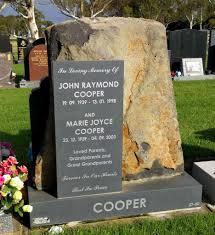 headstone pictures headstones gravestones toscana memorials melbourne