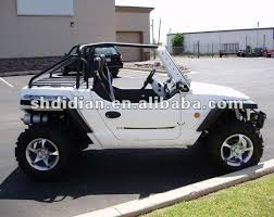 jeep buggy for sale awesome design 800 812 850cc 4wd atv utv side x side buggy quad dune