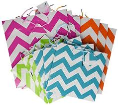 where to buy goodie bags gift bag assortment 12 assorted size bright gift