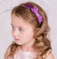 baby headbands uk knot bow baby headbands gold pink white hair accessories