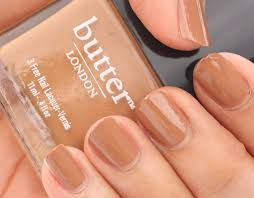 butter london high tea free shipping at nail polish canada