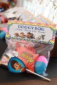 halloween goodie bags for preschool 43 best loot bag ideas for kids images on pinterest parties