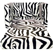 20 best childrens sofa bed chairs sofa ideas