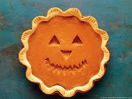 Halloween Pumpkin Origin The Write Balance October 2010