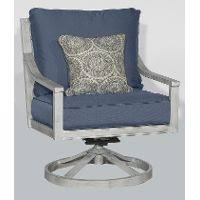 Outdoor Patio Furniture Stores by Patio Furniture U0026 Outdoor Furniture Rc Willey Furniture Store