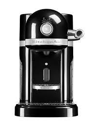 100 kitchenaid coffee grinders online get cheap coffee