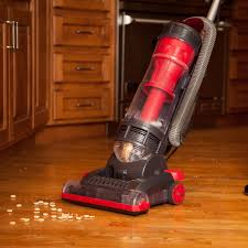 fuller brush jiffy maid bagless upright vacuum evacuumstore com