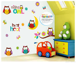 Cute Home Decor Websites Kids Room Interior Wall Decoration With Kid Decals For Full Size