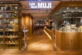 Muji Store Nyc Muji Shanghai Huaihai 755 Muji