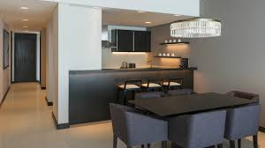 Kitchen Design Dubai Hotel Apartments Dubai Sheraton Grand Hotel Dubai