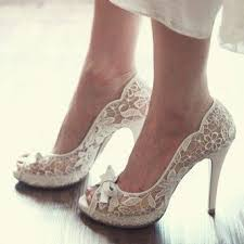 wedding shoes jogja heidy heici sakachan shoes