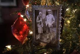 a biltmore christmas u2013 asheville lifestyle magazine