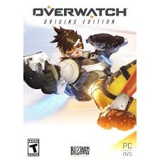 call of duty infinite warfare target black friday cartwheel 35 best 25 overwatch ps4 cheap ideas on pinterest overwatch ps4