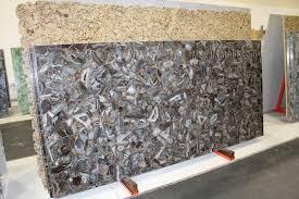 kitchen countertop materials luxury stones u2013 mega marble