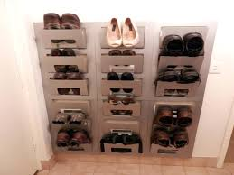 Shoe Storage Cabinet Ikea Shoe Storage Cabinets With Doors Cabinet Ikea Usa Ebay