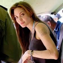 new tattoo hd images tattoo hd