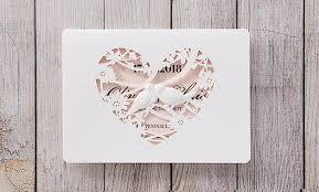 wedding invitations australia wedding invitations wedding cards invites online australia
