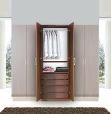 Wardrobe Cabinet Ikea Wardrobes Baby Armoire Wardrobe Closet Armoire Wardrobe Closet